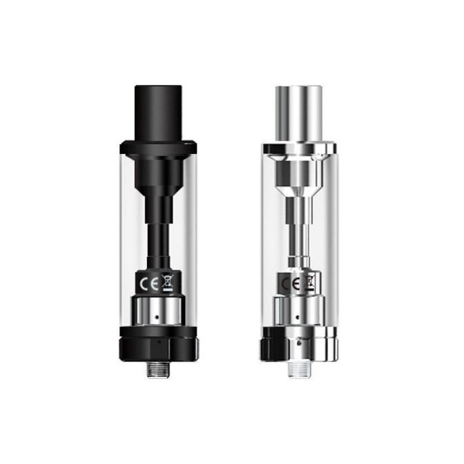 Aspire K2 (TPD Edition)