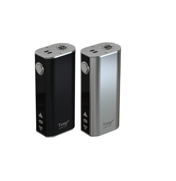 Eleaf iStick 40TC