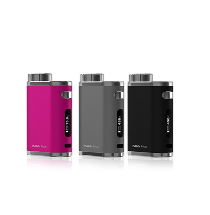 Eleaf Pico 75 Watt