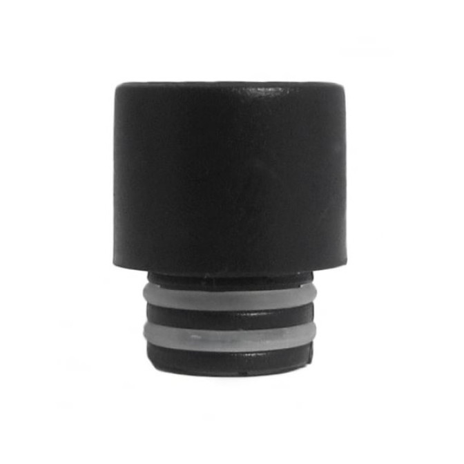 Innokin iSub VE Tank Replacement Drip Tip