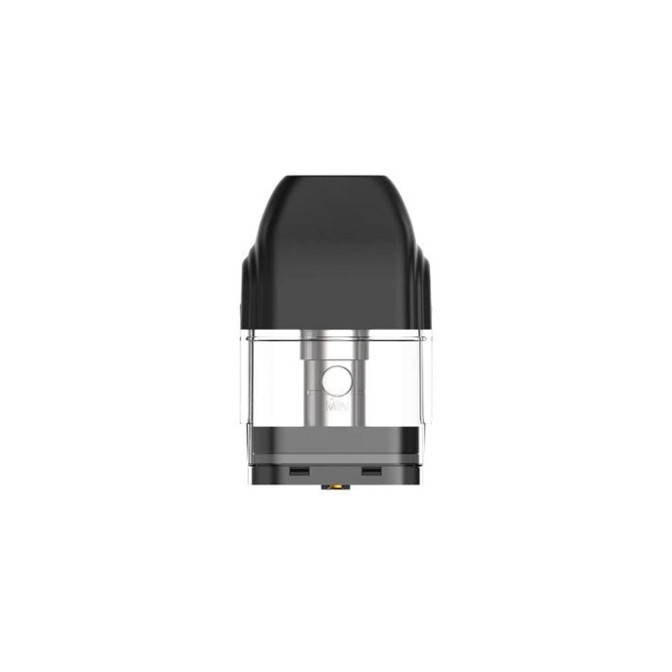 Uwell Caliburn Replacment 1.4ohm Pod